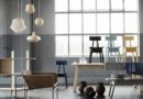 Deco in linii industriale
